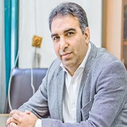 dr-mahdi-mohammadi