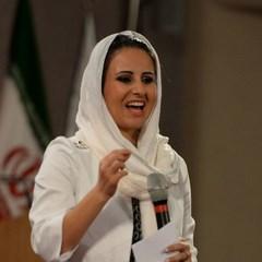 ملودی حسینی