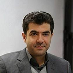 شامی زنجانی