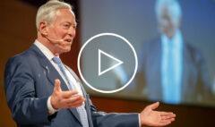 برایان تریسی: پنج اشتباهی که ما را از ثروت دور می کند