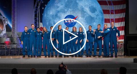 اسپیس اکس چگونه باعث محبوبیت دوباره ی ناسا شد؟